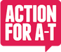 Action For A-T